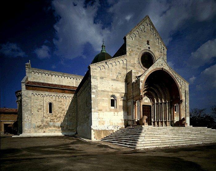 Ancona | Borghi e Città d'arte Riviera del Conero e