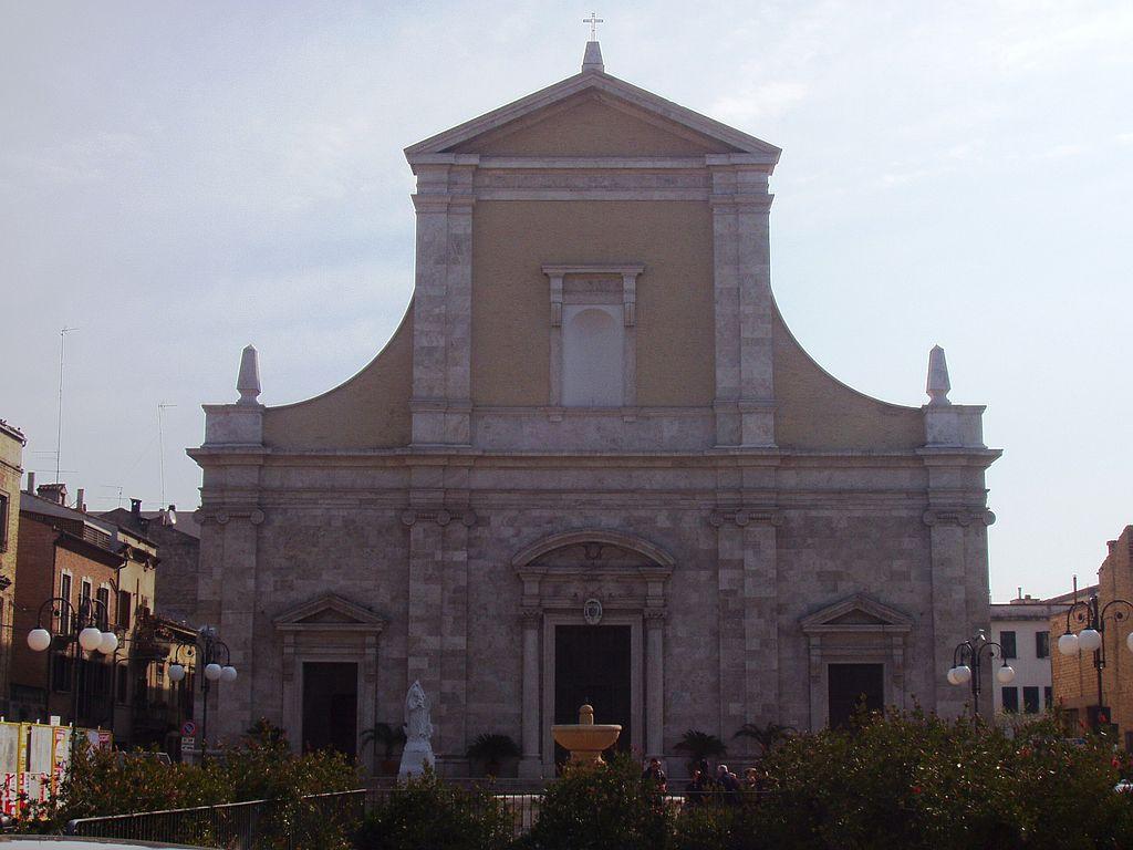 San Benedetto Del Tronto Seaside Resorts Riviera Delle Palme Piceno And Sibillini Mountains