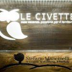 le_civette