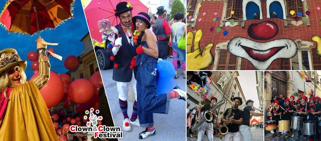 clownclown-festival-2016