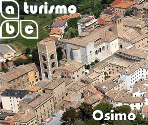 Osimo   Borghi e Città d'arte Riviera del Conero e provincia