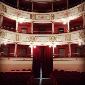 the best attitude 84cb7 27860 14 teatri da vedere nelle Marche   Marche travelling