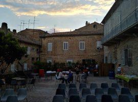 Camerino | Borghi e Città d'arte Maceratese e Fermano