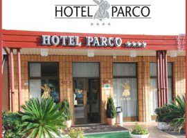 Hotel Parco