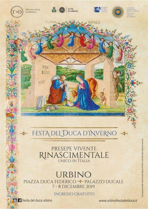 natale-urbino-mercatini